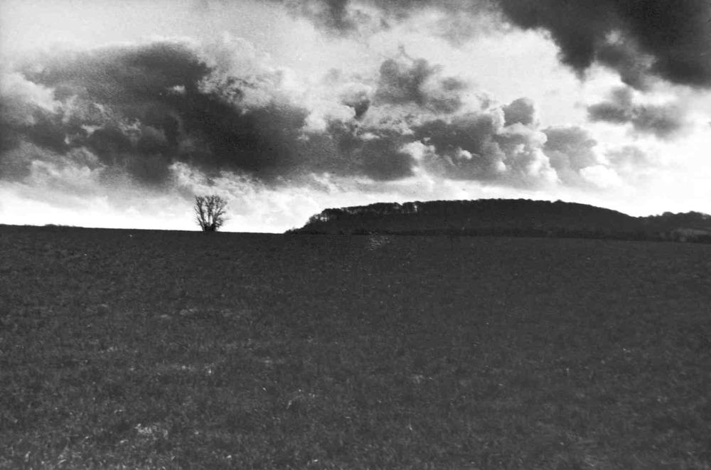 Noar Hill
