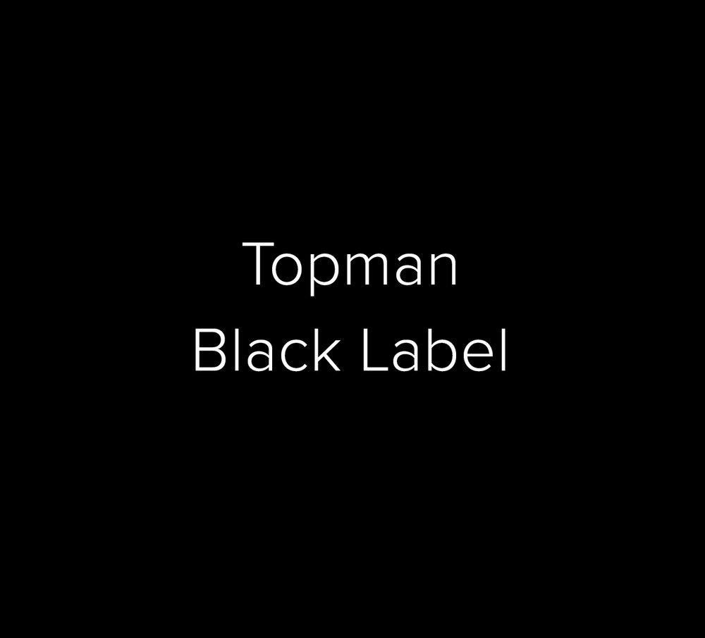 topman-black.jpg