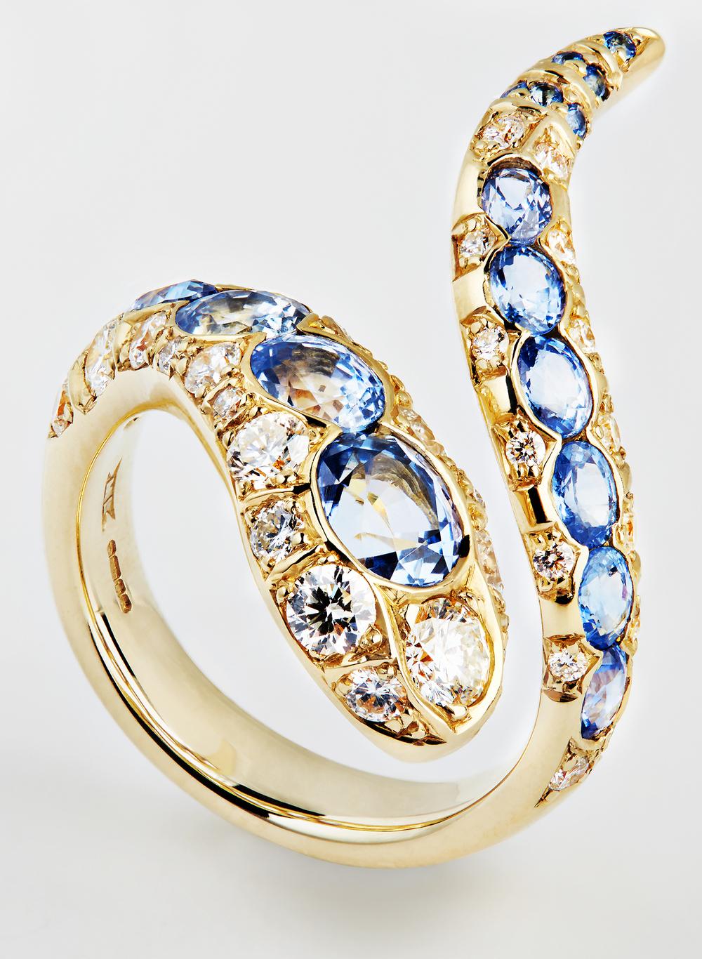 Ming Ring.jpg