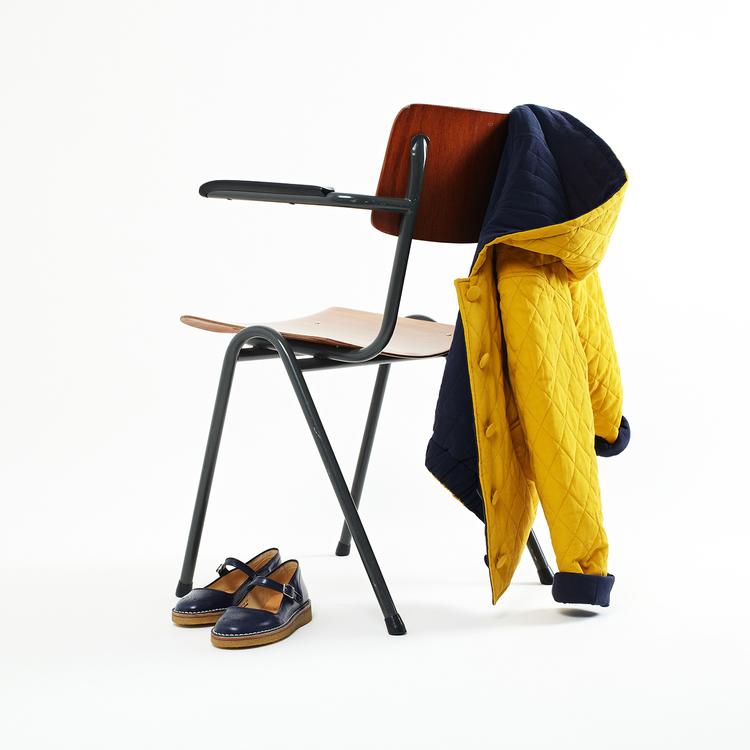 YMC_Chair.jpg