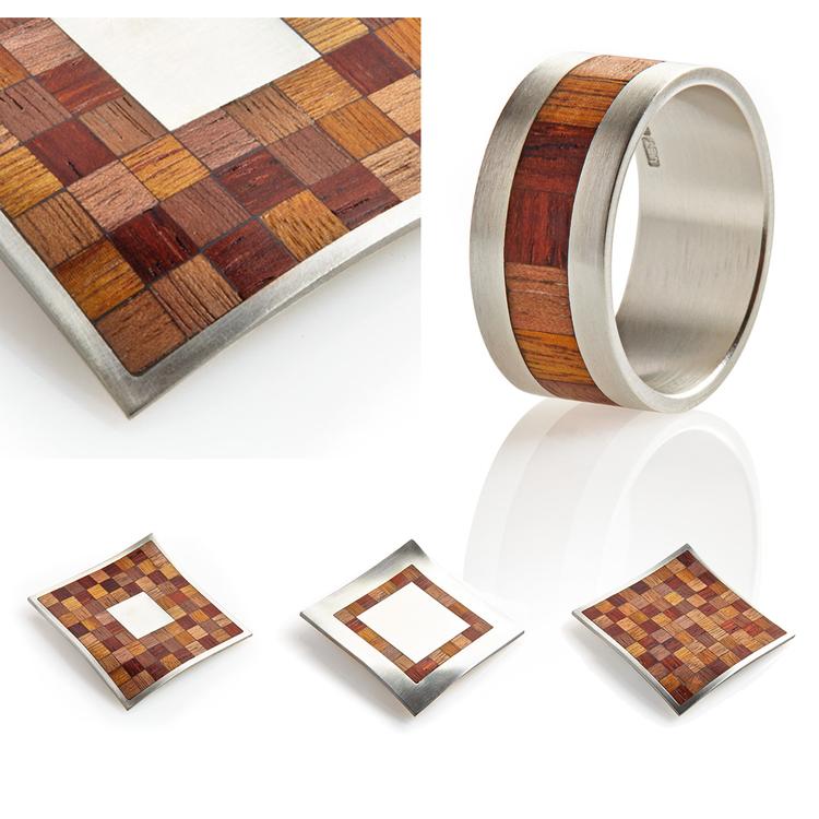 jewellery+excerp.jpg