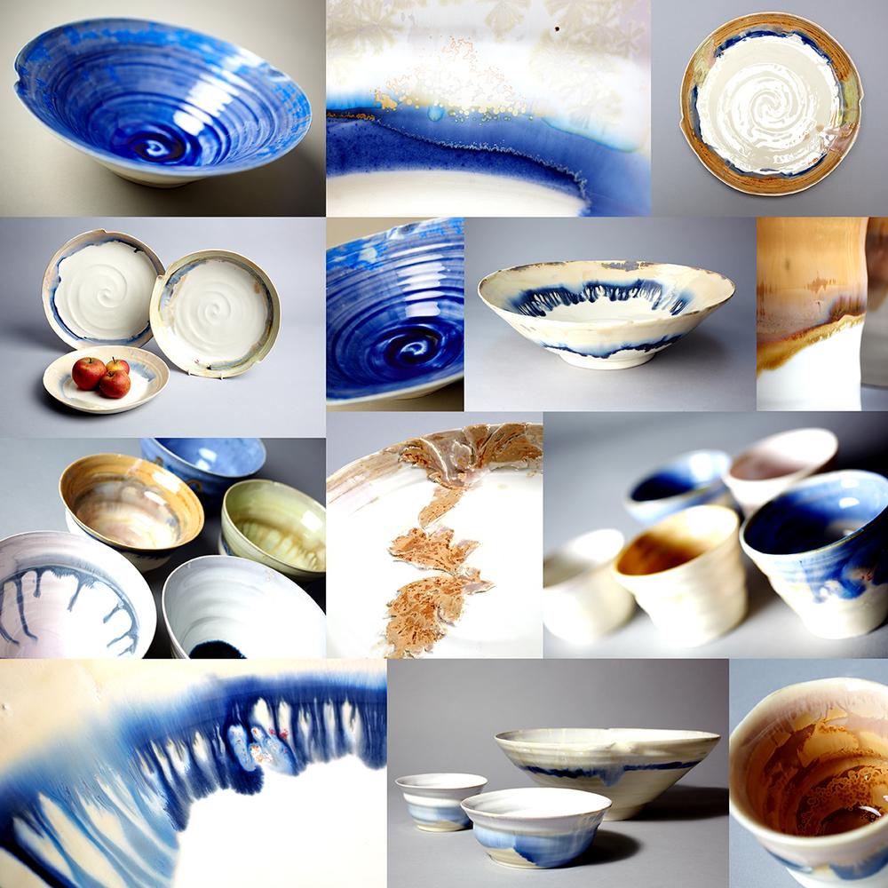 CeramicsBoard.jpg