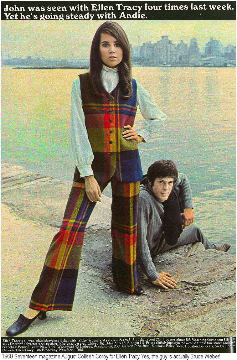 New York, 1978.jpg