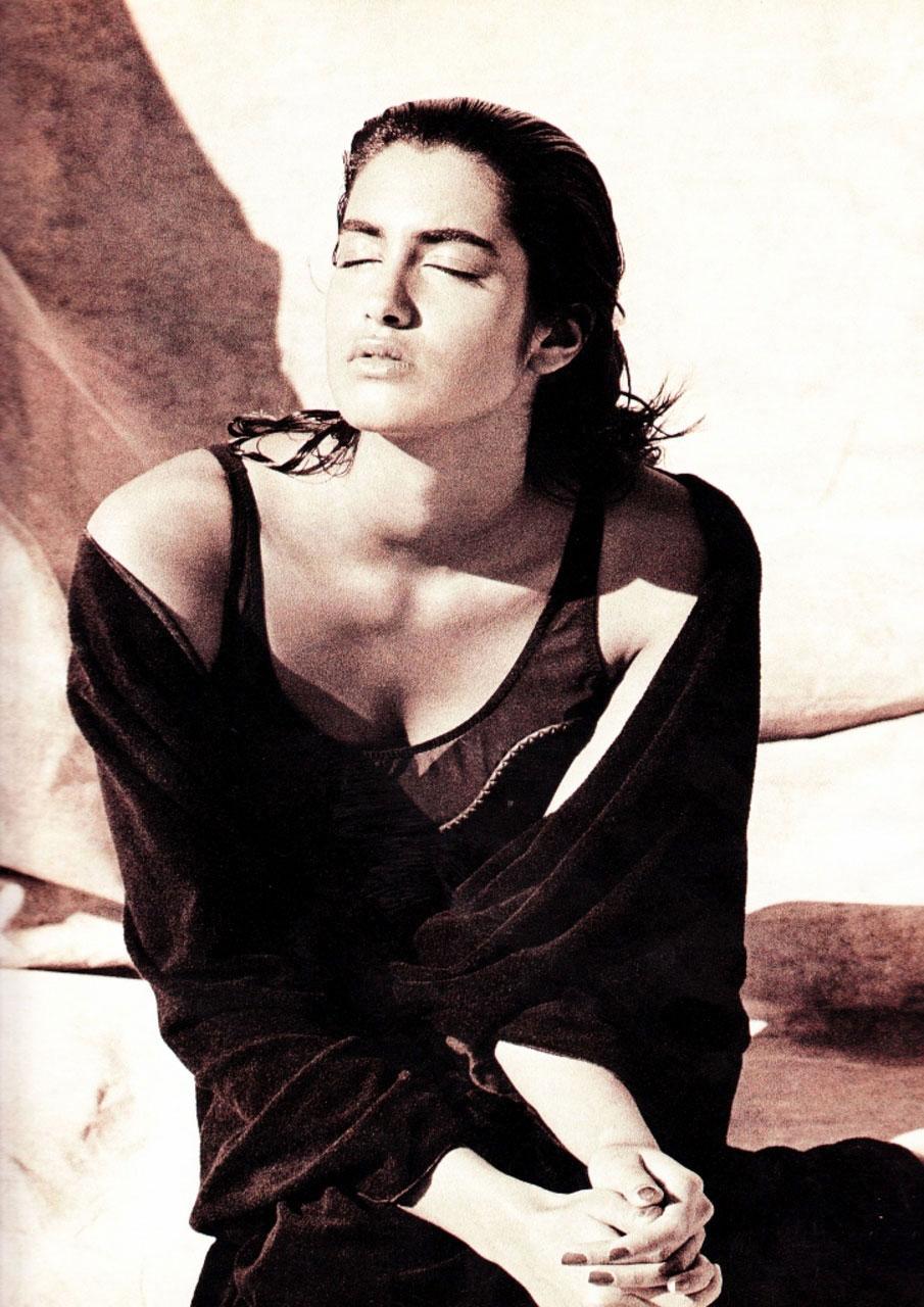 yasmeen-marie-claire-italia-90