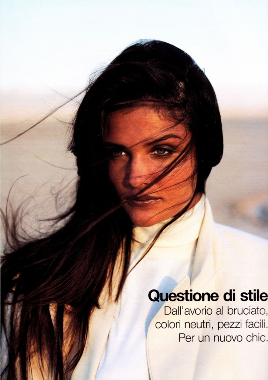 helena-question-of-style