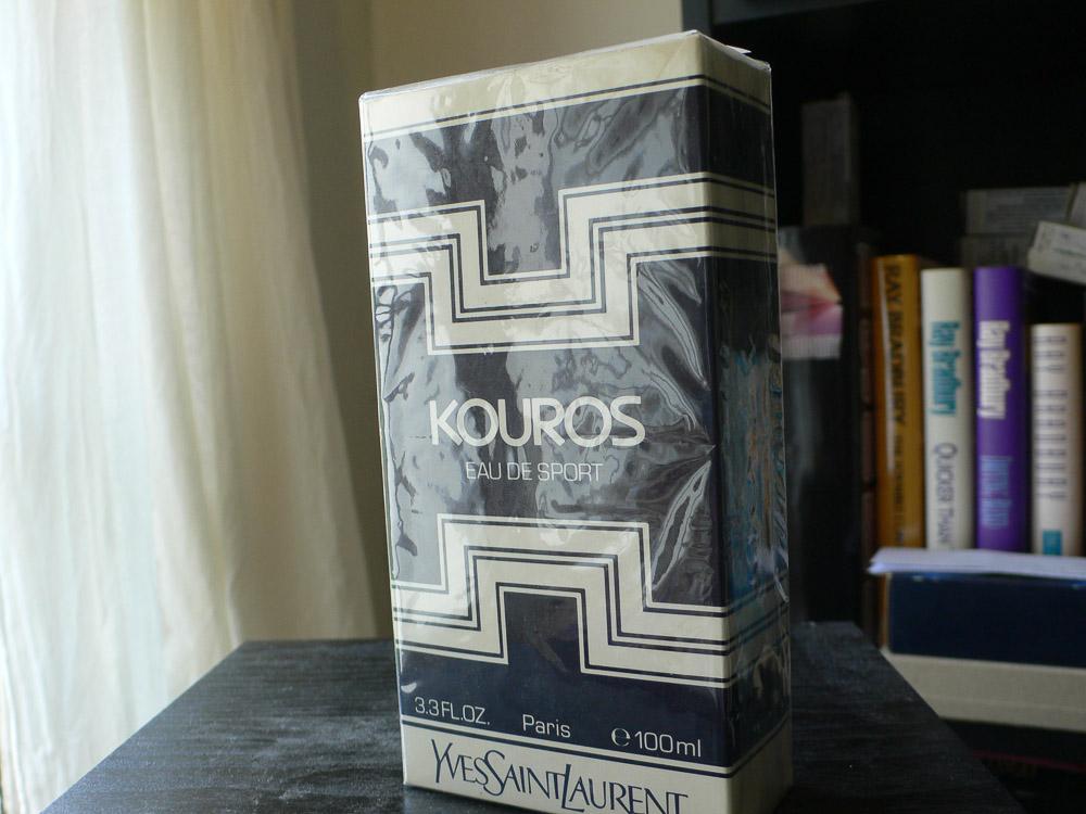 kouros-sport-1