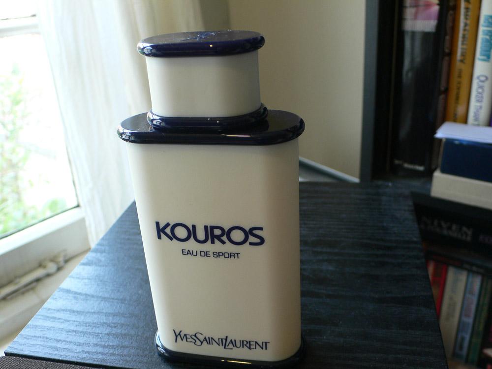 kouros-sport-5