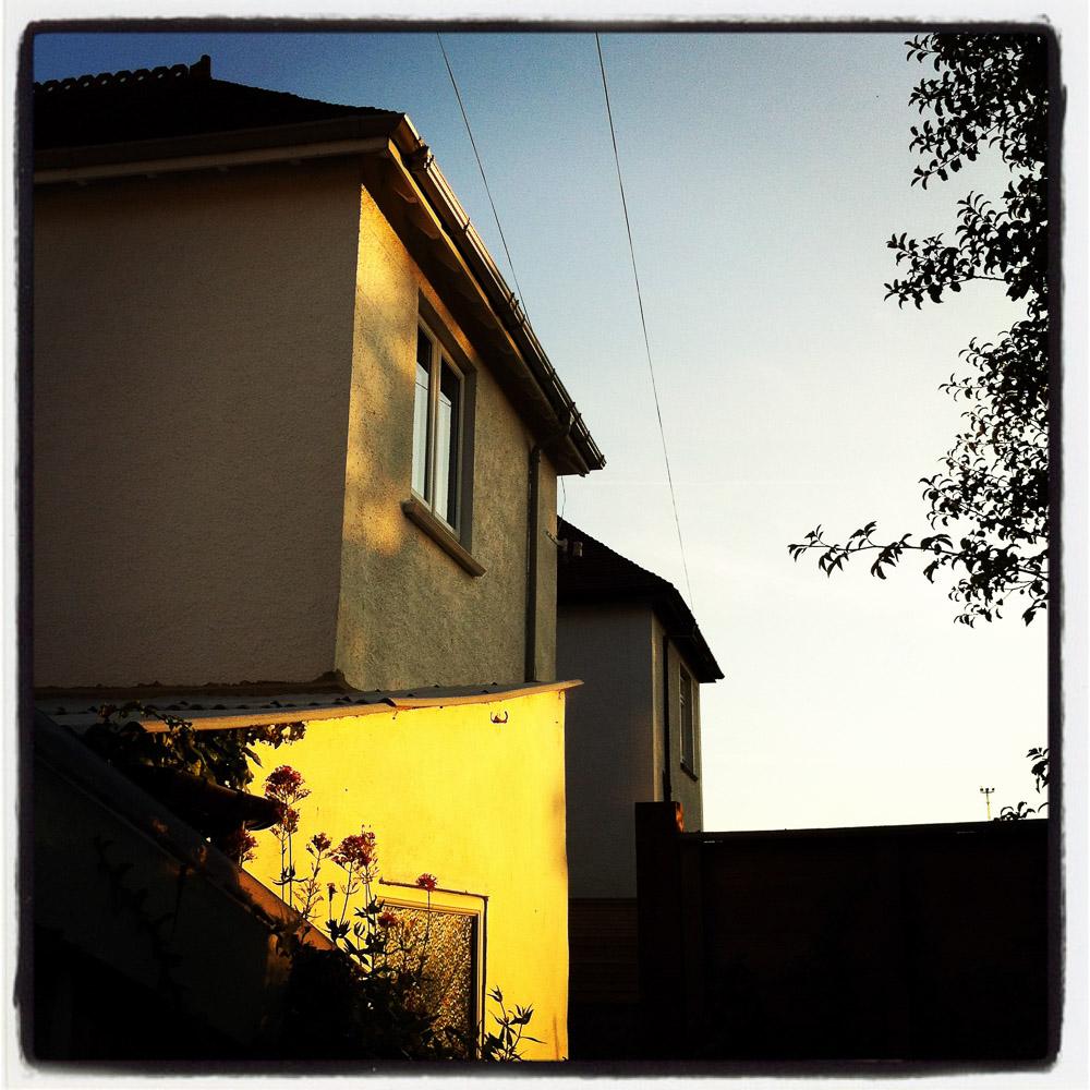 september-light