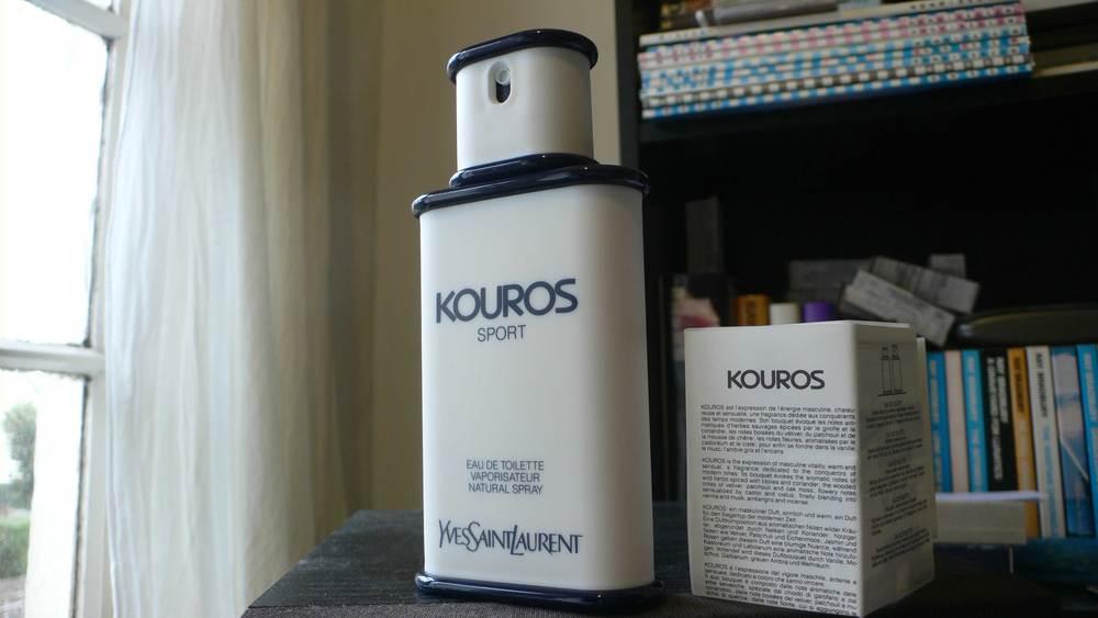 another-kouros1