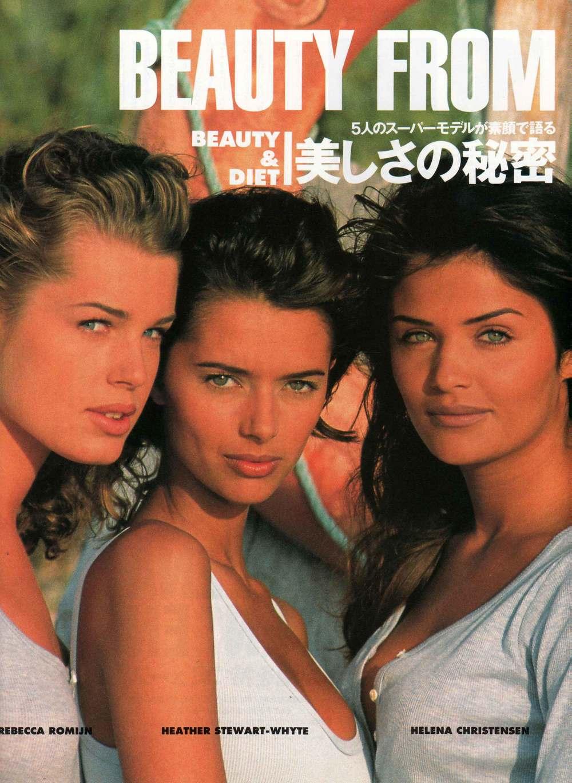 elle-japan-september-1992