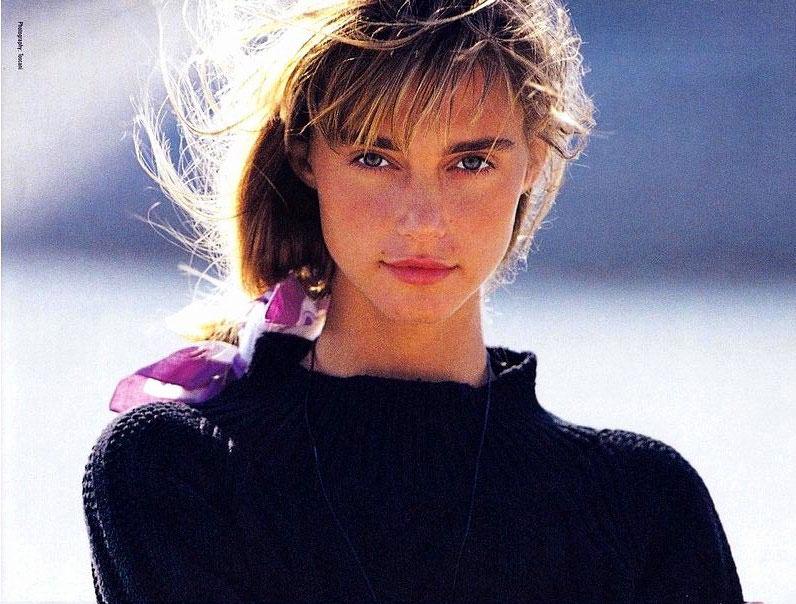roberta-chirko-1990