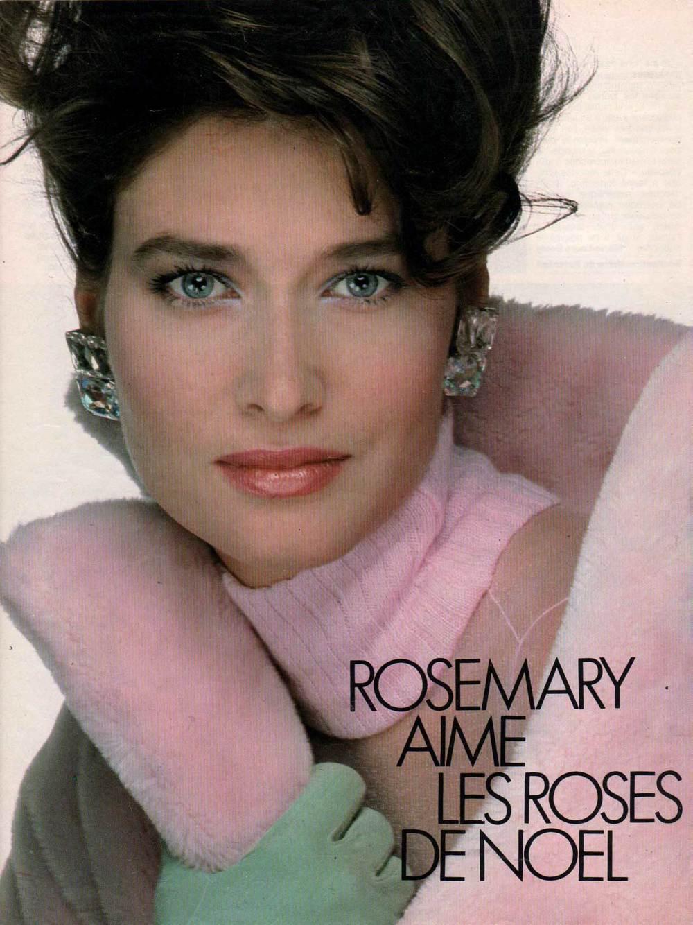 rosemary-1983