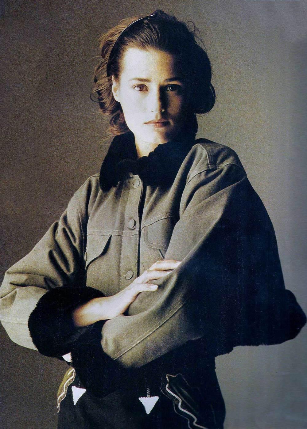 yasmin-le-bon-november-1988