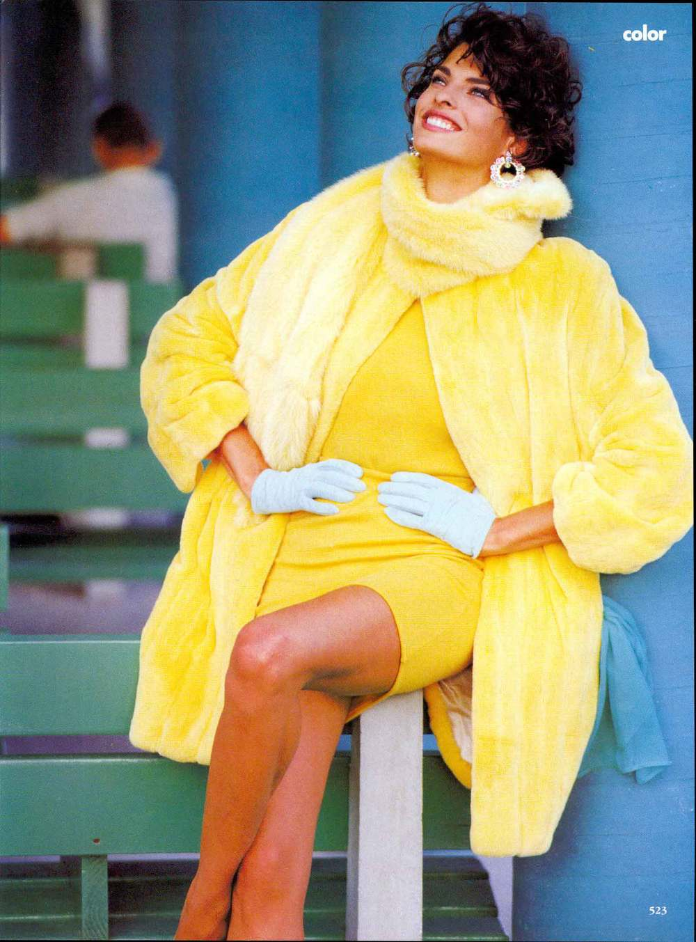 linda-smile-vogue-usa-1990