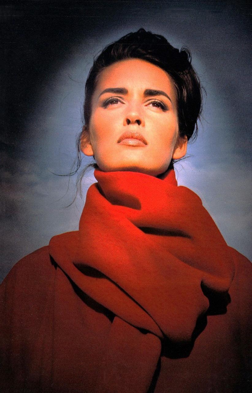 gail-1991-marie-claire
