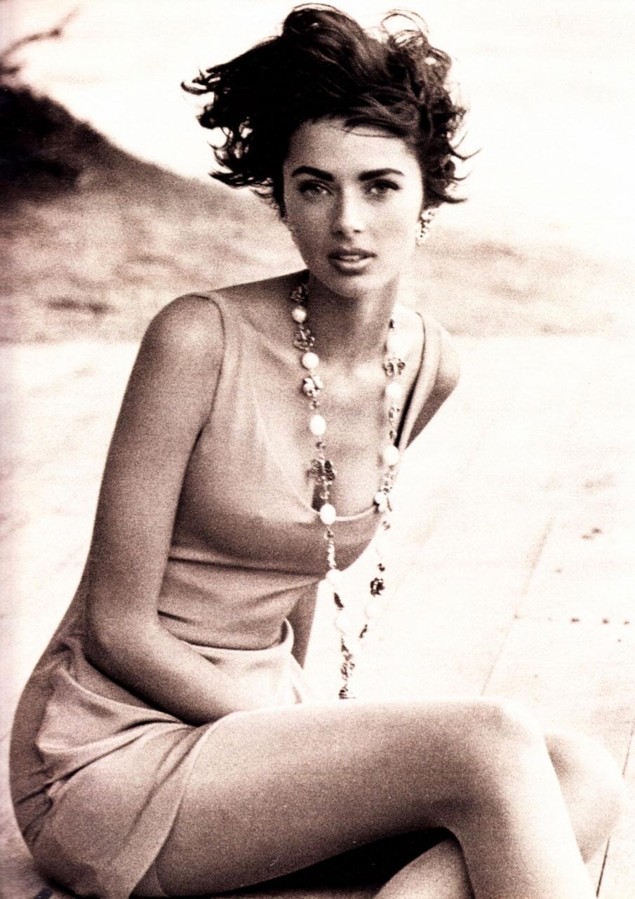 heather-1991-italia-marie-claire