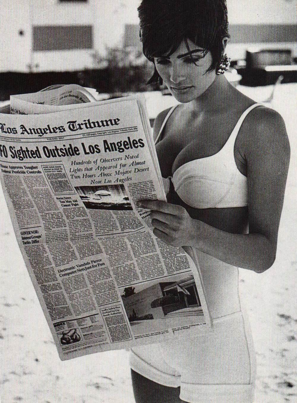 helena-paper-1990