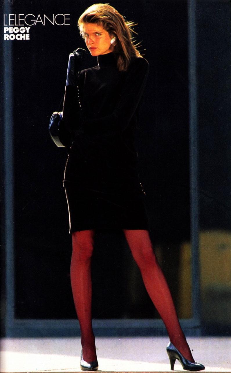 stephanie-1986