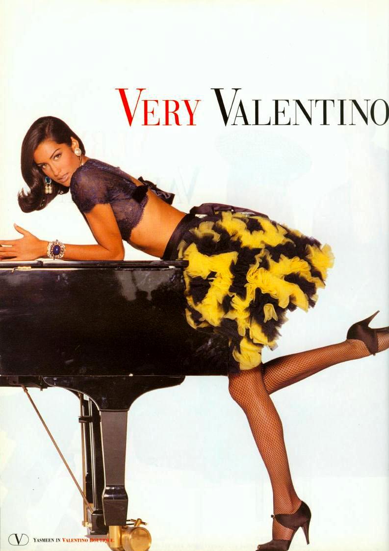 yasmeen-piano-1992