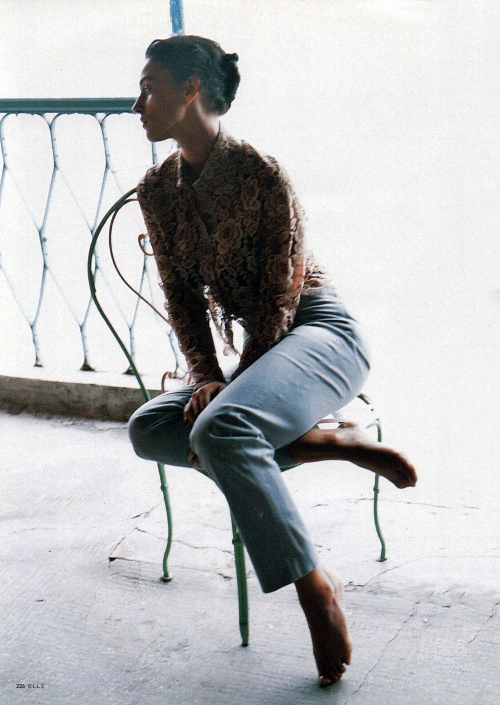 monica-1994-balcony