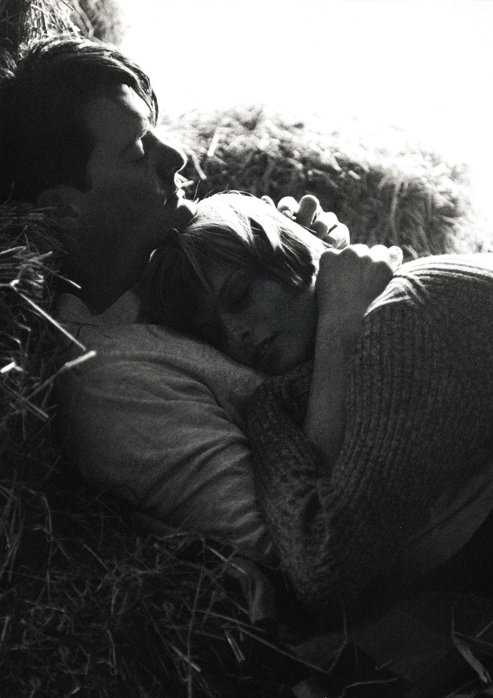 kyle-linda-1994