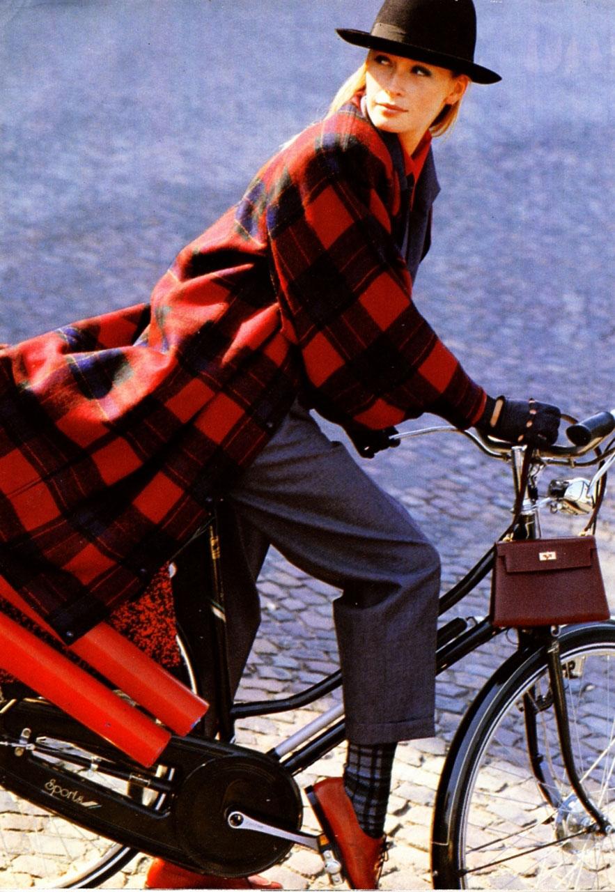 estelle-bike-1986