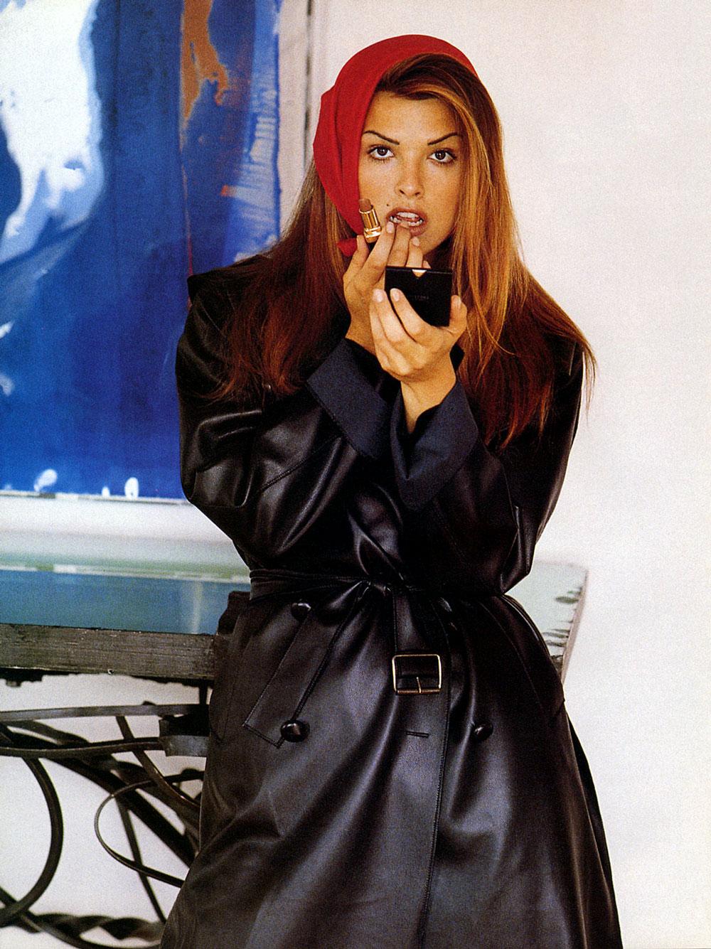 shana-lipstick-1992