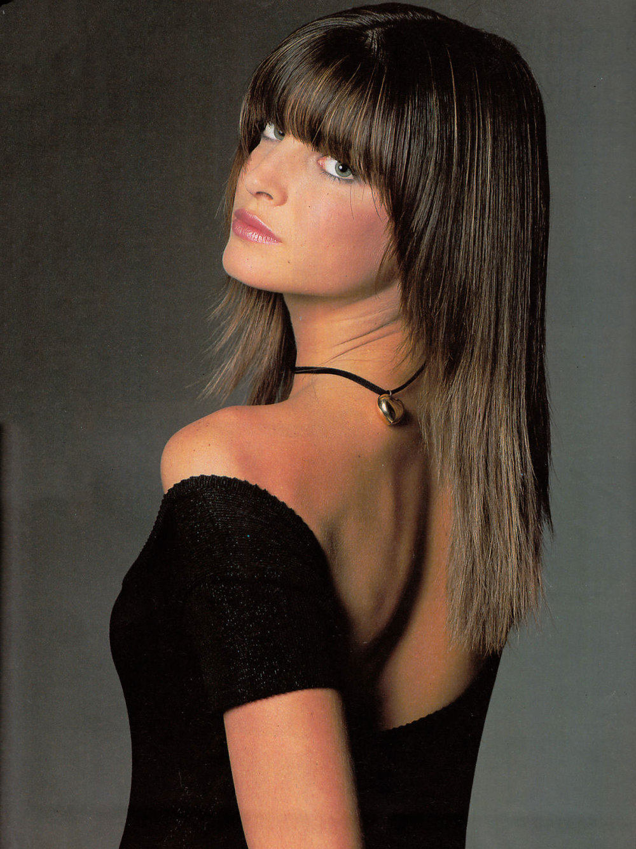 stephanie-backwards-glance-1987