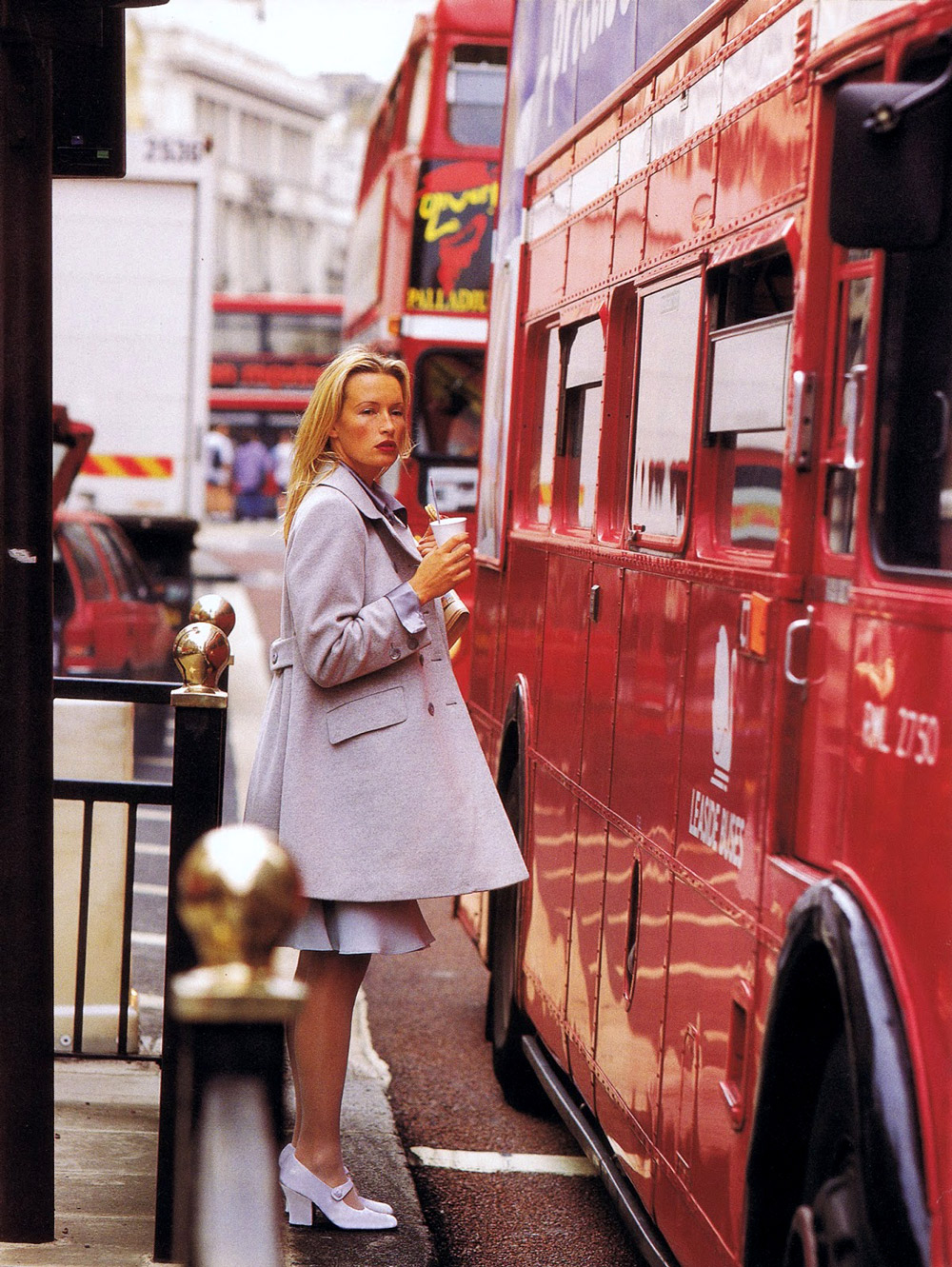 estelle-bus-1995