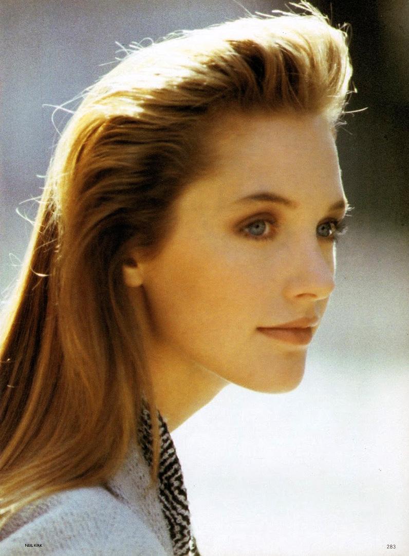 cecilia-1989-radiant