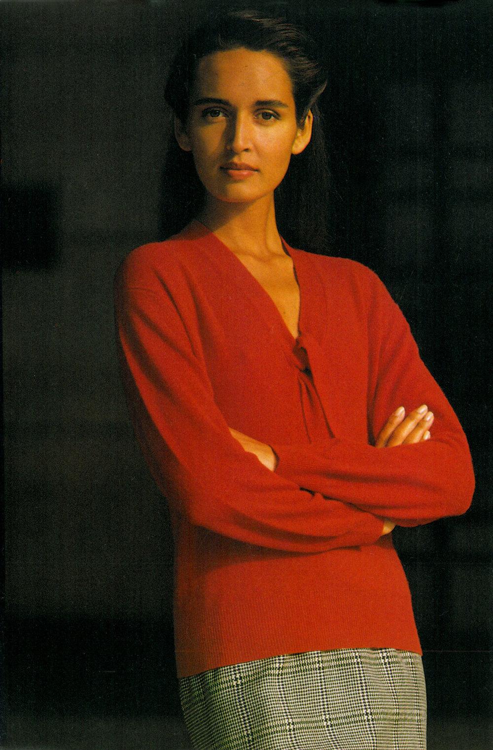 gail-elliott-next-red-1988