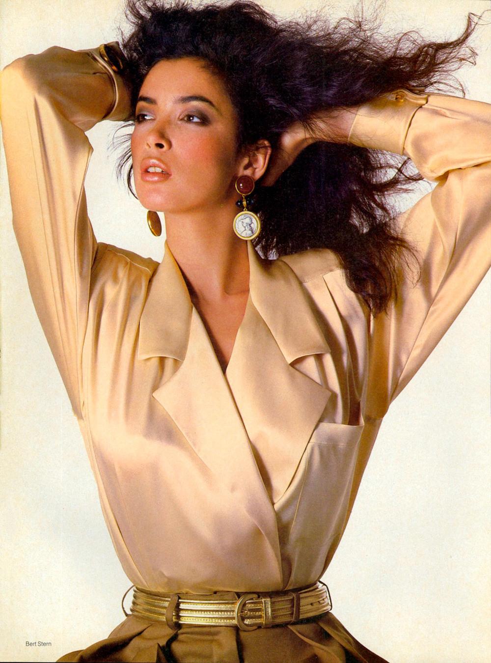 linda-1985-spierings