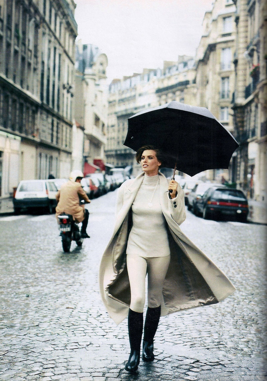 cathy-umbrella-1992