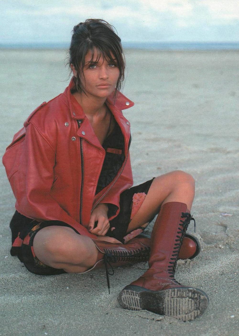 helena-boots-1992