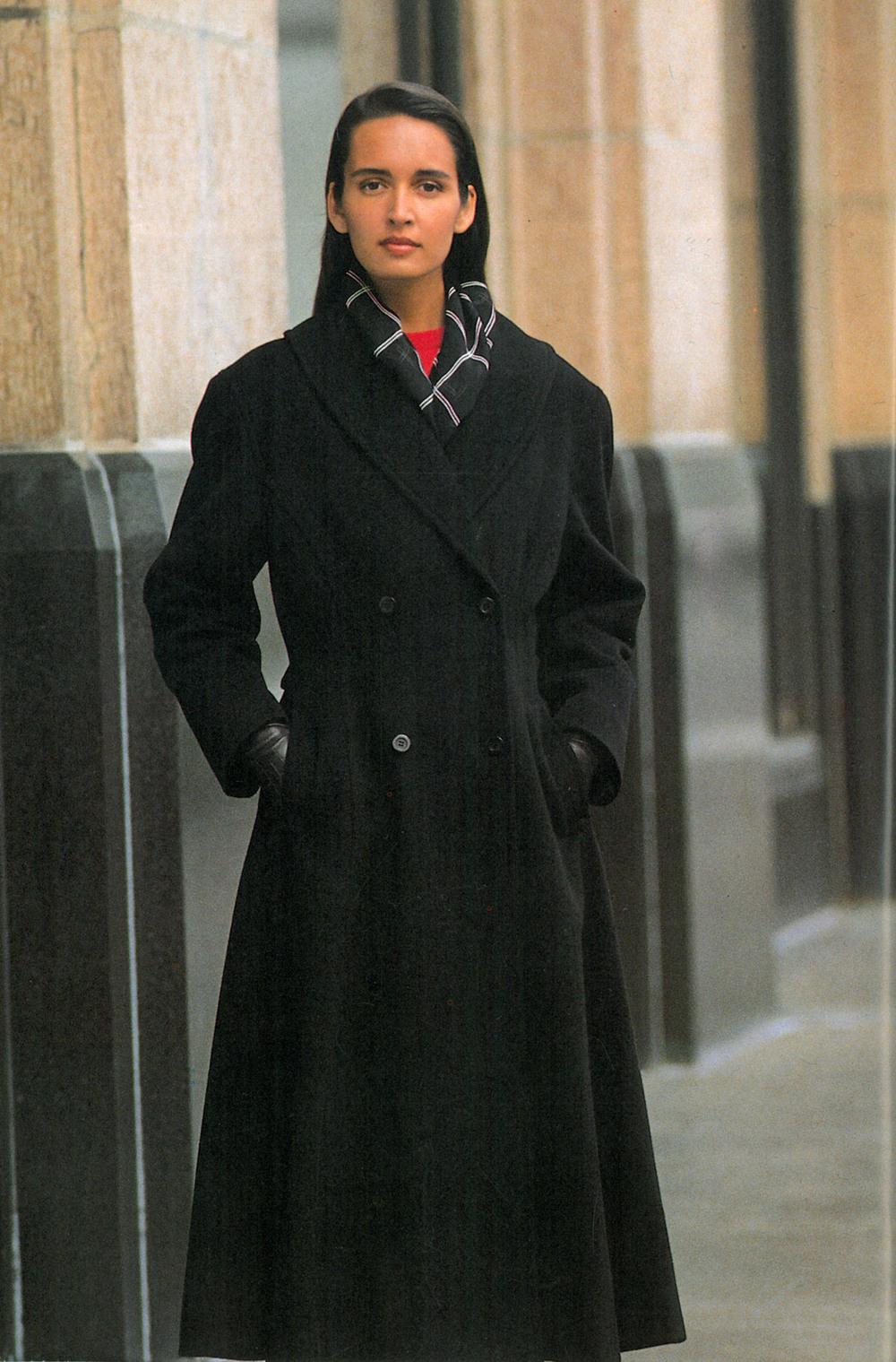 gail-long-coat