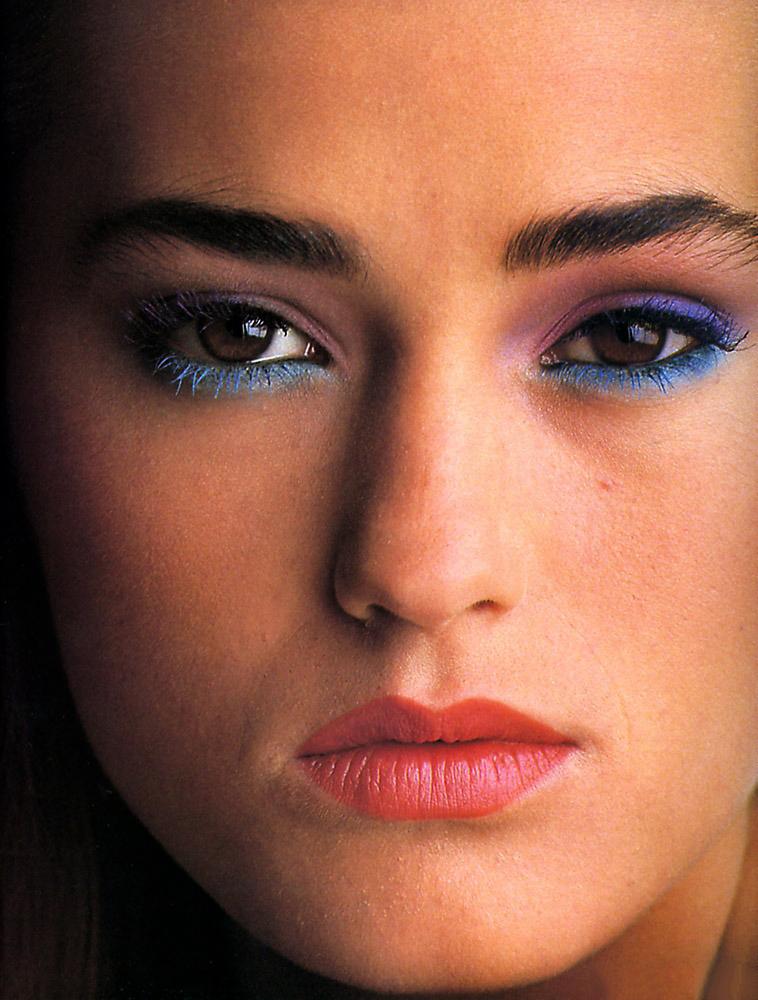 yasmin-face-profile-1986