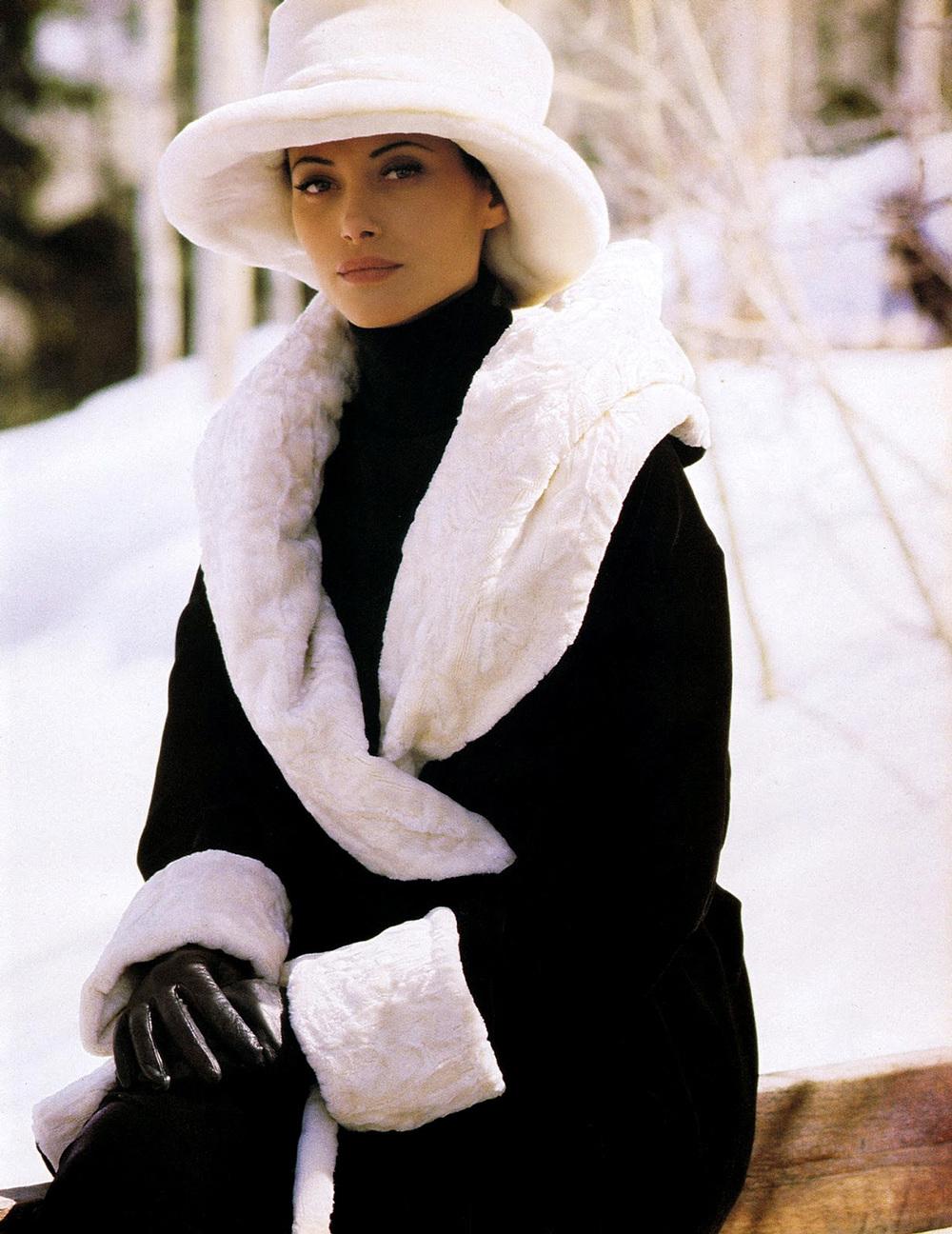 irene-fur-white-1993