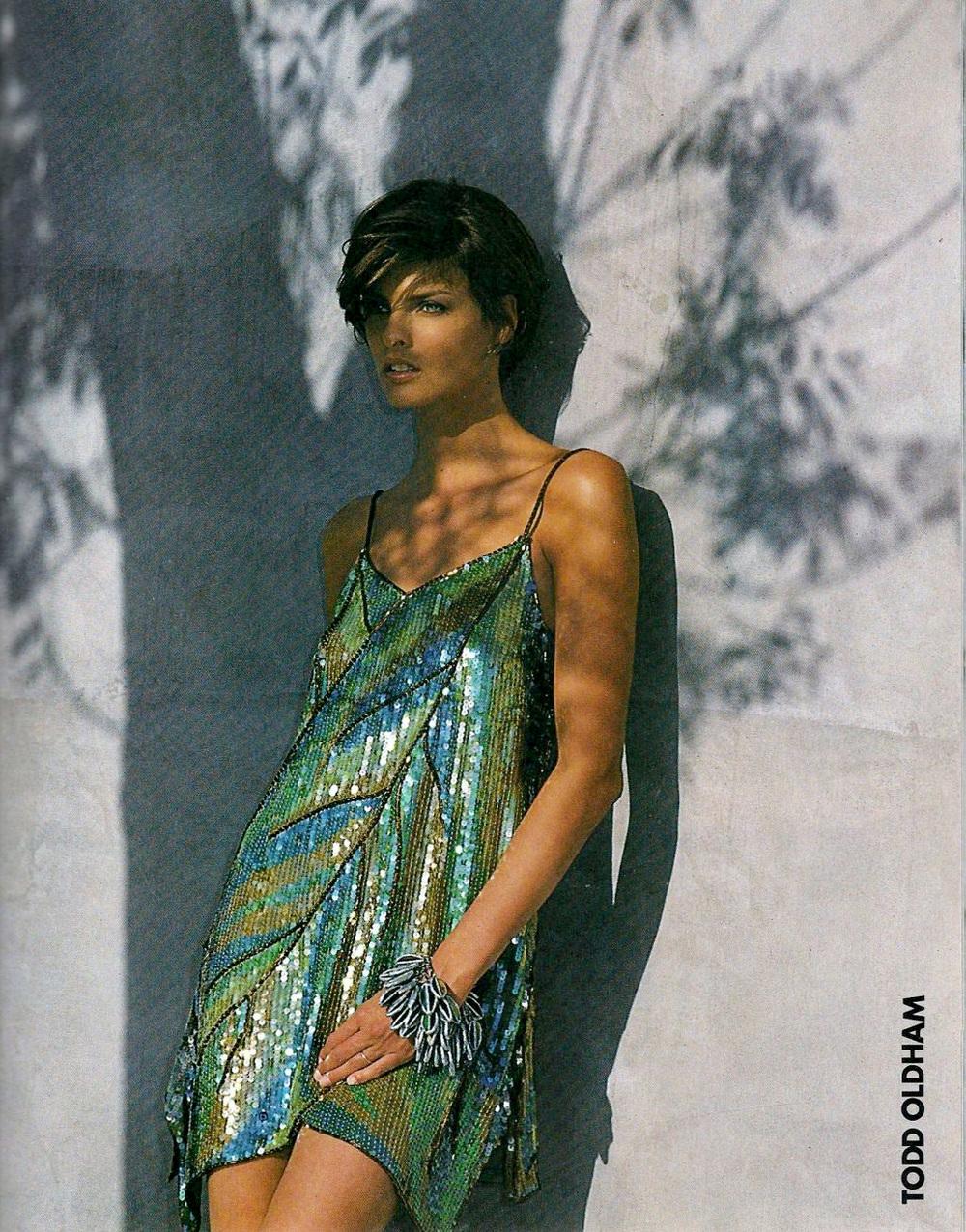 linda-todd-oldham-1990