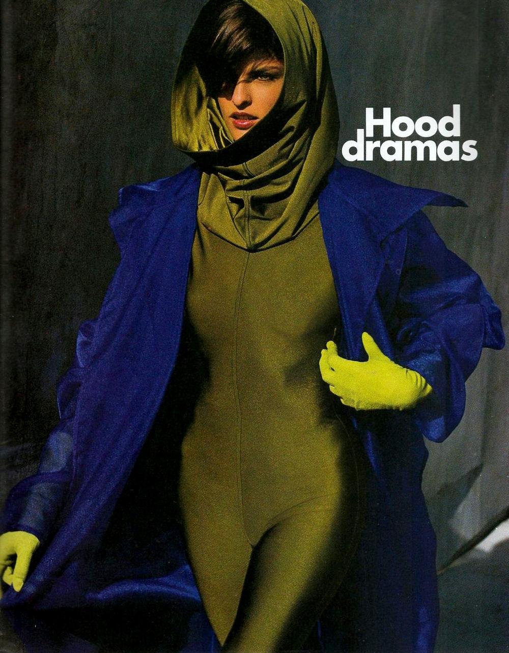 linda-hood-1990