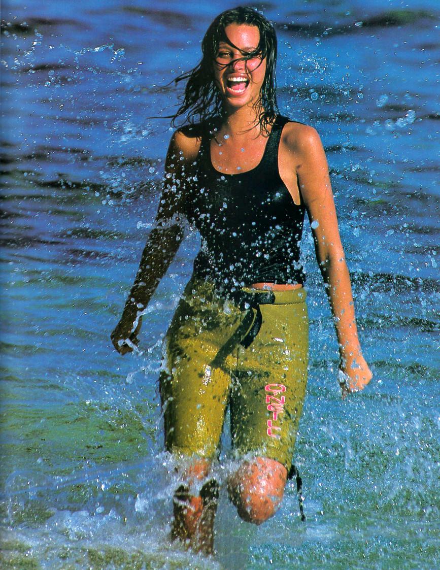 christy-splash-smile-1987