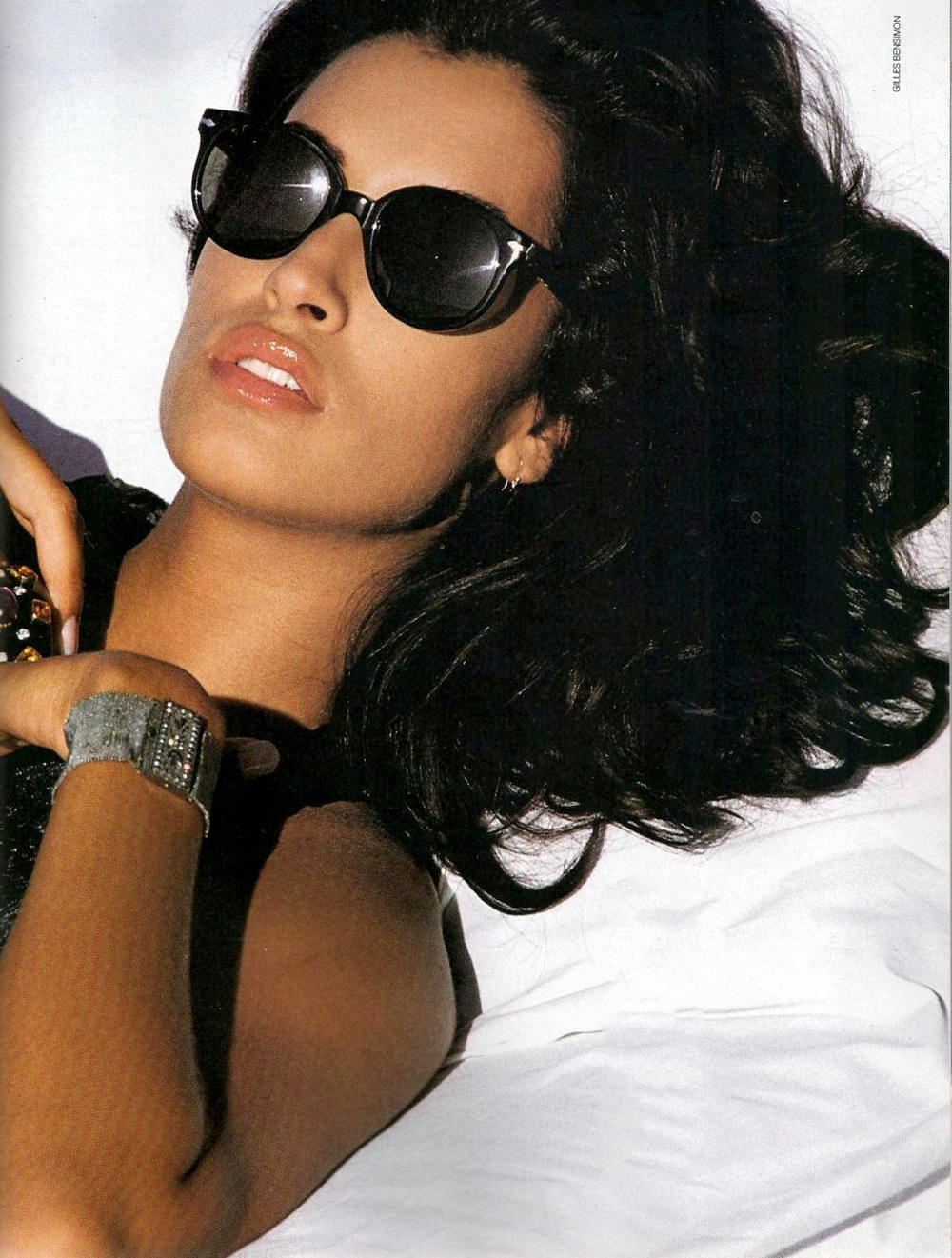 yasmeen-glasses-watch-1993