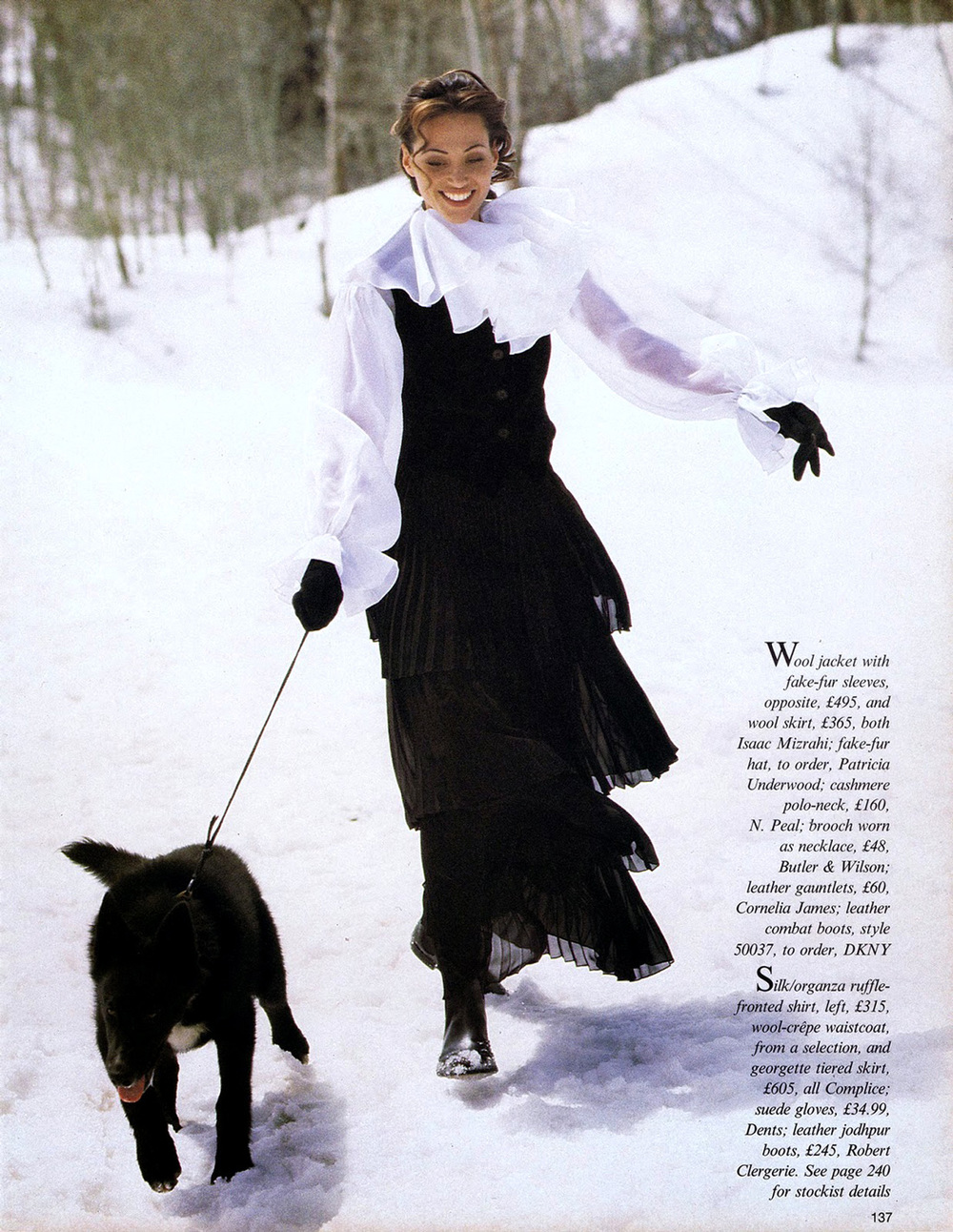 irene-snow-1993-dog