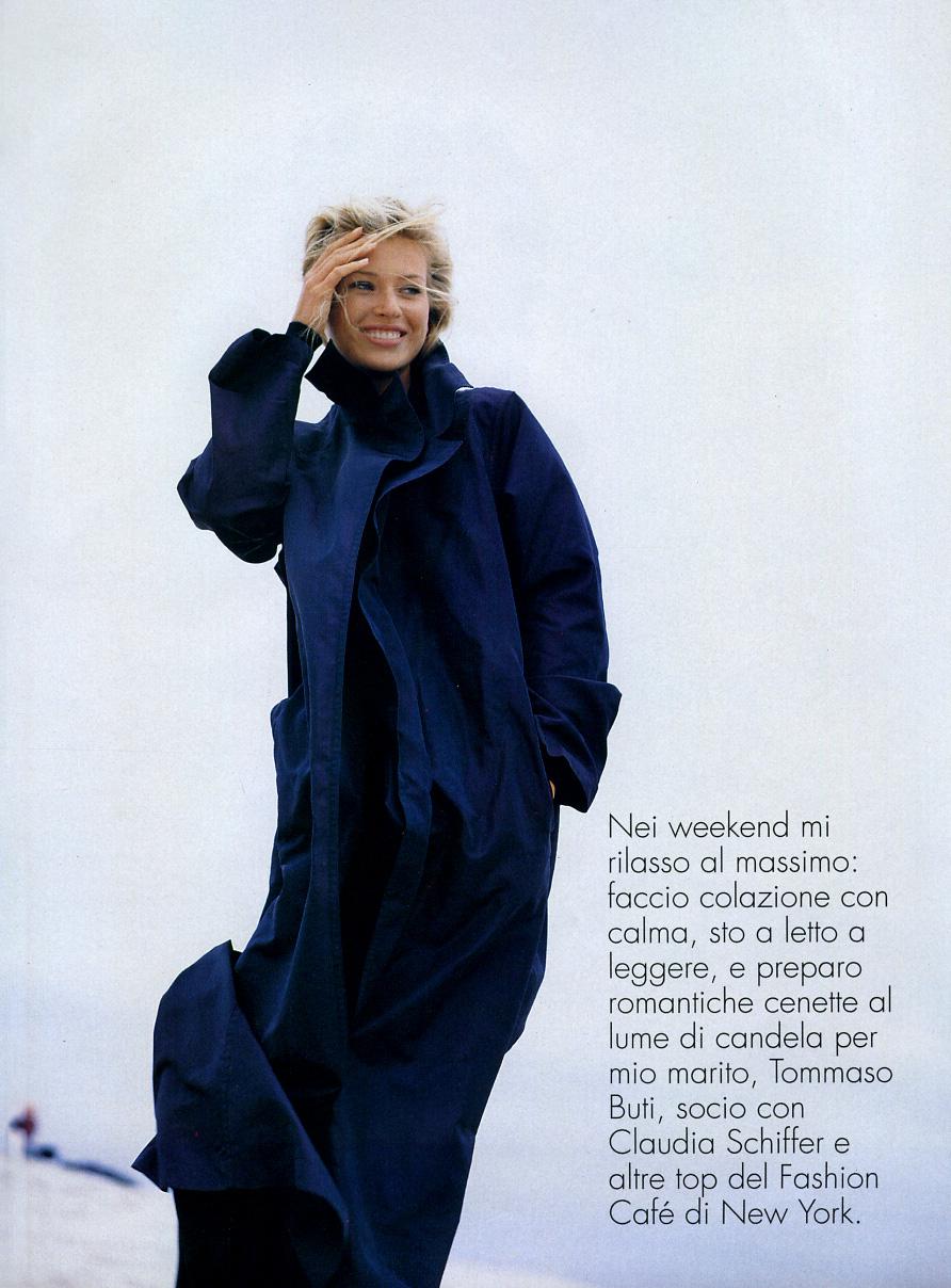daniela-coat-1995