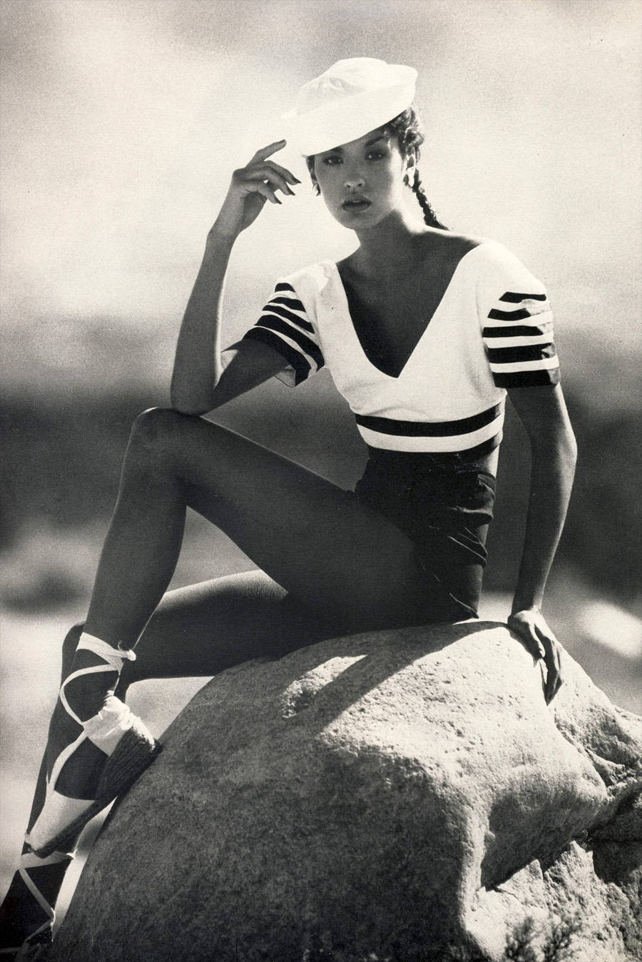 janice-mike-1979