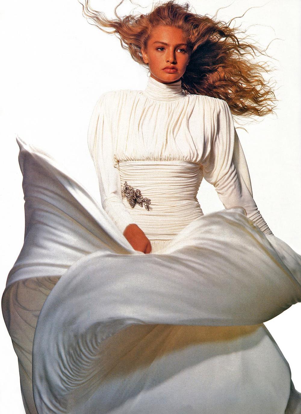 mich-1988