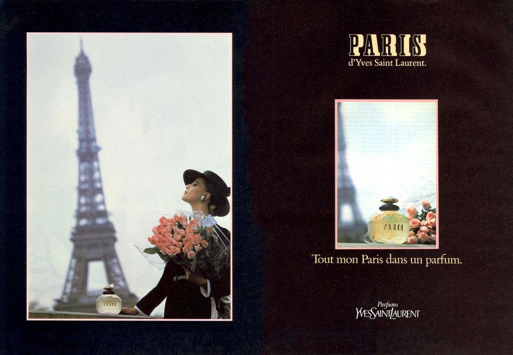 paris-1984-lucie