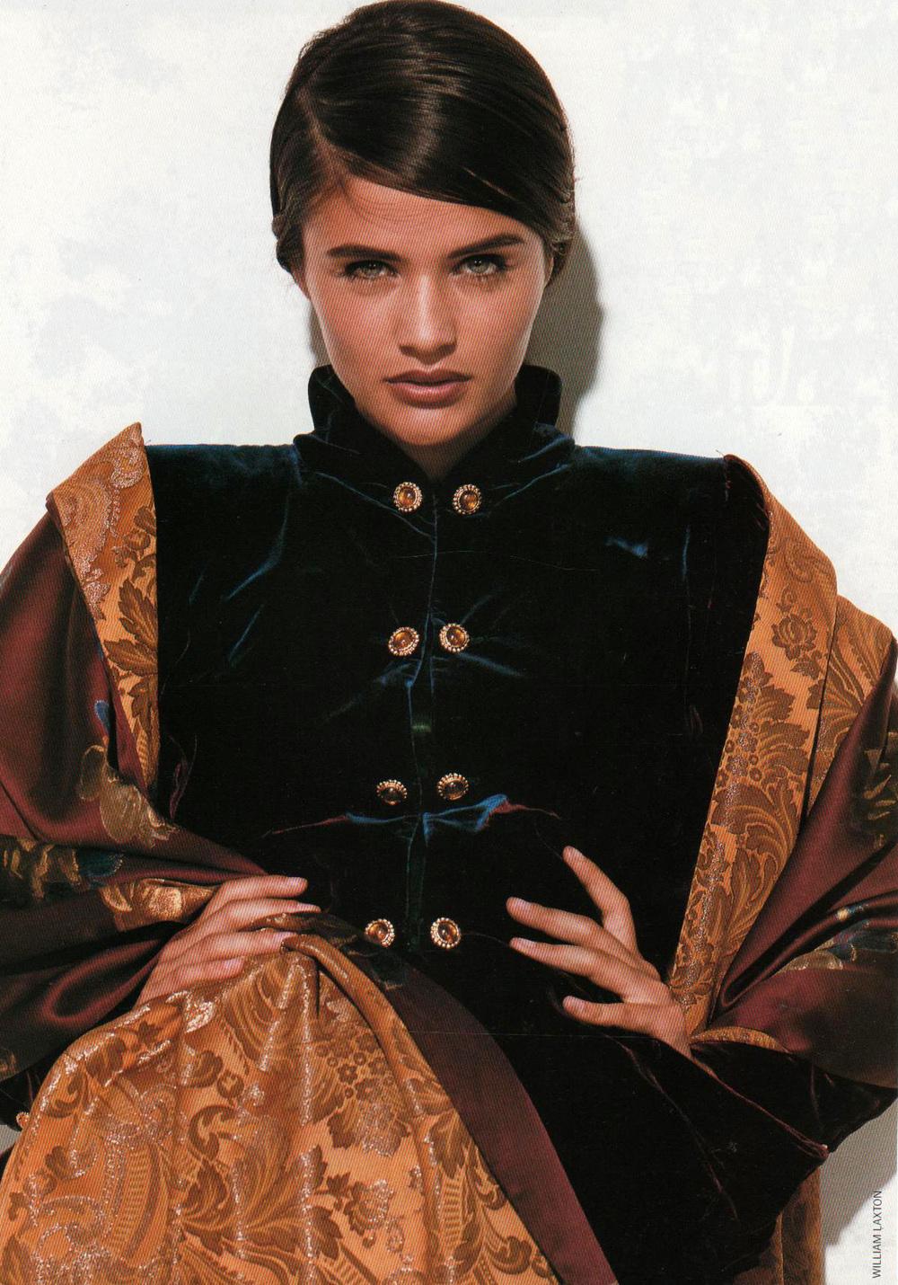 helena-1990