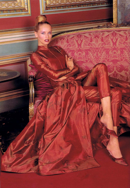 adriana-1998