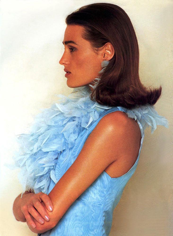 yasmin-mag-1991