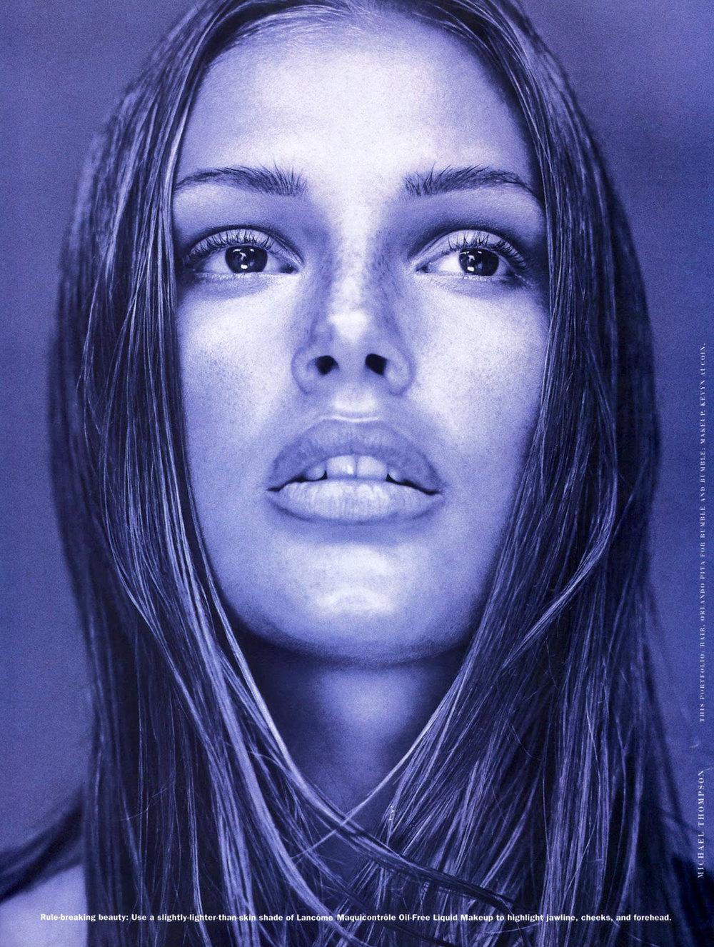 bridget-blue-1993